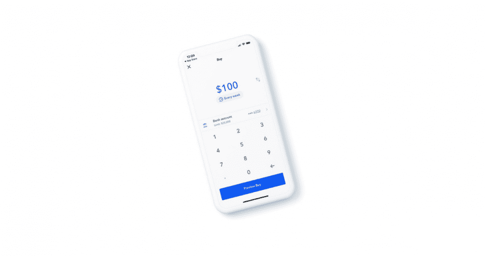 how to earn free bitcoin with coinbase